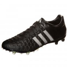 adidas Performance ACE 15.2 FG AG Fußballschuh  football  perfection   black Fussball 002fbf3414493
