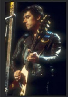 ♬'''Chris Spedding... :) ...'''♬ http://www.rexfeatures.com/search/?kw=chris+spedding&order=newest&iso=GBR&lkw=&viah=Y&stk=N&sft=&timer=N&iprs=f&js-site-search_submit=Go