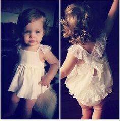 2015 Vestidos de Vestidos de princesa crianças vestido de páscoa Lace crianças menina vestido de marca meninas roupas trajes em Vestidos de Mamãe e Bebê no AliExpress.com | Alibaba Group