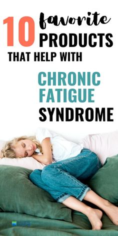 Need help coping with your chronic fatigue syndrome? Get some ideas for products that help from this best of gadgets for chronic fatigue syndrome list. Chronic Fatigue Causes, Adrenal Fatigue, Chronic Illness, Chronic Pain, Fibromyalgia, Chronic Fatigue Syndrome Diet, Chronic Fatigue Treatment, Adrenal Glands