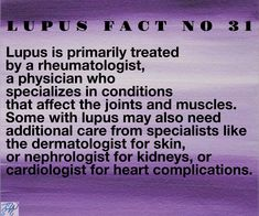Chronic Fatigue, Chronic Illness, Chronic Pain, Fibromyalgia, Lupus Quotes, Lupus Facts, Lupus Awareness, Autoimmune Disease, Healthy Choices