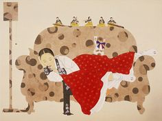 Prenatal Education 1. Shin Sun Mi (2010).