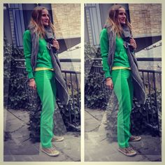 Check my travel outfit #mmsimplylife #travel #look #fashion #styletips #inspiration #joggingsuit