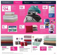 Browse the complete Walmart Black Friday Ad for 2019 including store hours and a complete listing of deals. Walmart Black Friday Ad, Black Friday News, Black Friday 2019, Quilt Sets Queen, Christmas Deals, Kid Character, Washing Clothes, Walmart Shopping, Memory Foam