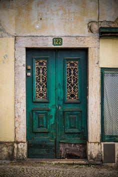 DSCF6668 by කේදාර KhE 龙 on Flickr   Lisbon, Portugal