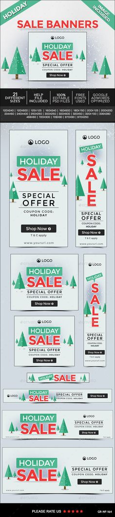 Seasons Sale Banners Template PSD | Buy and Download: http://graphicriver.net/item/seasons-sale-banners/9719793?WT.oss_phrase=&WT.oss_rank=13&WT.z_author=doto&WT.ac=search_thumb&ref=ksioks