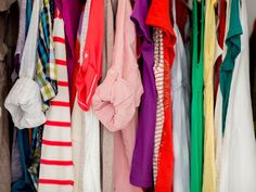 How to sell clothes online: Where to sell used clothes and electronics to make the most money