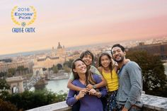 Adventures by Disney Honored in 2016 Cruise Critic Editors' Picks Awards! Email me lauren@magicaltravel.com to book your ABD vacation and get a Magical Dollars Discount!