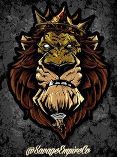Photography – Graffiti World Graffiti Art, Graffiti Tattoo, Arte Hip Hop, Hip Hop Art, Lion Wallpaper, Graffiti Wallpaper, Art And Illustration, Armadura Ninja, Animal Drawings