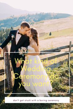 Did you know that a Registrar can't perform a Wedding Ceremony in the open air? Find out how you CAN have your Outdoor Ceremony. Tipi Wedding, Lakeside Wedding, Outdoor Wedding Reception, Outdoor Wedding Decorations, Wedding Ceremonies, Forest Wedding, Outdoor Ceremony, Outdoor Wedding Inspiration, Wedding Ideas
