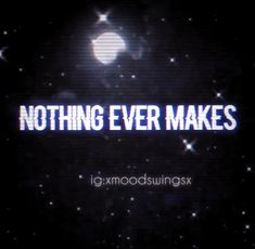 Song Qoutes, Sad Song Lyrics, Cool Lyrics, Music Video Song, Song Playlist, Music Lyrics, Music Quotes, True Quotes, Music Videos