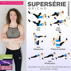 Excercise, Workouts, Yoga, Dance, Sports, Ejercicio, Dancing, Hs Sports, Exercise