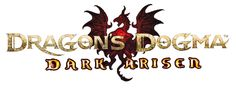 Dark_Arisen_Logo_2.png (PNG Image, 1378 × 525 pixels) - Scaled (99%)