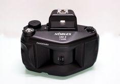 PANORAMIC-NOBLEX-135-S-T4-5-29-EXCELLENT