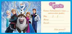 convite-aniversario-frozen (2)
