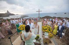 Casamento em Fernando de Noronha   Fabéri + Carlos Eduardo   Blog de Casamento por Fernanda Floret   Vestida de Noiva   http://vestidadenoiva.com/casamento-em-fernando-de-noronha-faberi-carlos-eduardo/