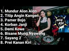 Dj Remix Songs, Remix Music, Dj Music, Music Songs, Free Mp3 Music Download, Mp3 Music Downloads, Lagu Dj Remix, Download Lagu Dj, Dj Mp3