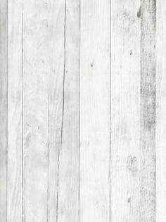 riviera maison galerie wallpaper #homedecor #woodeffectpaper #greywallpaper