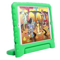 Early Learning, Fun Learning, Ipad Air Case, School Essentials, Finger Painting, Pre School, Mercury, Little Ones, Lunch Box