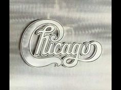 Wake up Sunshine! by Chicago....you can't be sad when listening to this song!!!  :D