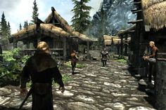 12 great PC games best played alone | PCWorld