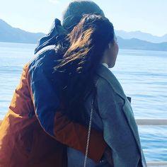 Daniel Padilla, Kathryn Bernardo, Jadine, Love S, More Pictures, Japan Travel, Dreadlocks, Hair Styles, Beauty