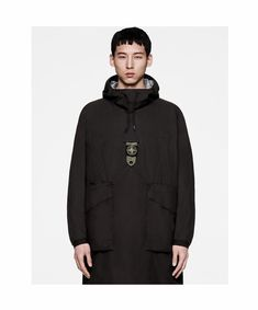 7515 STONE ISLAND FALL WINTER_'021 '022 ICON IMAGERY Stand Out piece 1