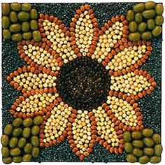 Clearing Place: Sowing the seeds of Minnesota folk art