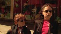 Daryl Sabara and Alexa Vega as Juni and Carmen Cortez in Spy Kids Spy Kids Movie, Spy Kids 2, Carmen From Spy Kids, Daryl Sabara, Milly And Molly, Alexa Vega, Leo Rising, Then And Now Photos, Cartoon Movies