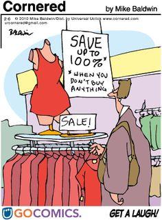 #consumerism  #shopping