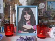 At the of October 2011 The Shocking Blue Memorial website was celebrating Mariska Veres birthday. At pm fans of Mariska Veres and Shocking Blue lig. Mariska Veres, Shocking Blue, Husband, Frame, Painting, Google Search, Music, Youtube, Art