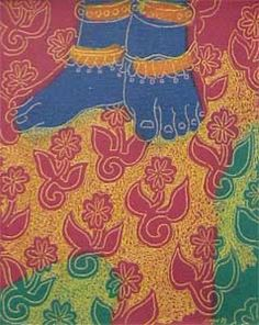likes · 3 talking about this. Indian Patterns, Textures Patterns, Mughal Empire, India Art, Arts Ed, Naturally Beautiful, Mother And Child, Hinduism, Incredible India