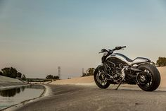 the latest ducati 'xdiavel' took part at the 76th annual sturgis motorcycle rally the largest bike rally in the USA and the world's renowned cruiser event.