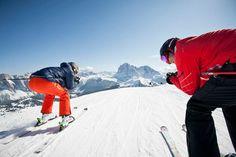 7 giorni Hotel + 6 giorni Ski Pass da €515,00. Contattaci per richiedere un preventivo: +39 012276476 www.grandhotelsestriere.it