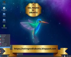 Canonical ha appena rilasciato l'ultima versione di Ubuntu nota anche come Disco Dingo. Linux, Software, Apps, Movie Posters, Movies, Note, Films, Film Poster, Cinema