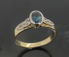 Sapphire-Celtic-Style-White-and-Yellow-Gold-Ring-2.jpg (JPEG Image, 1280 × 1061 pixels) - Scaled (57%)