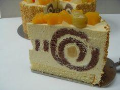 [Tropical+Roll+Cake+3.jpg]