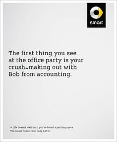 Advertisement by BBDO, Germany
