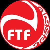 Tahiti U-17 - Tahiti - - Clube do perfil, História do Clube, Clube emblema, Resultados, jogos, Logotipos históricos, estatísticas