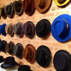 b31f0d3a4d937 27 Best womens hats for sale - hatWRKS