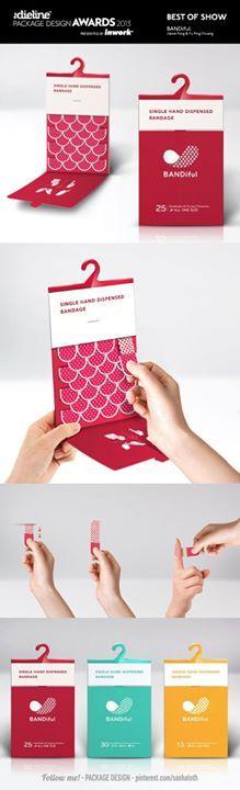 (圖) Vivi Feng & Yu-Ping Chuang 設計的… | 愛瘋誌