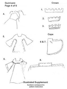 Foto: Map, Album, Clothes, Pictures, Patterns, Outfits, Clothing, Location Map, Clothing Apparel