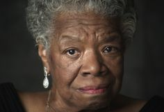 RIP, Maya Angelou, born 4 April 1928, died 28 May 2014 Follow this link for 12 Remarkable Maya Angelou Quotes