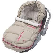 JJ Cole Infant Arctic Bundle Me, Taupe/Sassy (Discontinued by Manufacturer) (Discontinued by Manufacturer) Baby Bunting Bag, Taupe, Jj Cole, Baby Shop, Arctic, Baby Car Seats, Sassy, Infant, Stuff To Buy