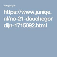 https://www.juniqe.nl/no-21-douchegordijn-1715092.html