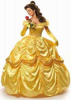 Princess Beauty, Disney Princess Belle, Princesses Disney Belle, Princesa Disney Bella, Princess Photo, Real Princess, Princess Belle Costume, Princess Hair, Belle Cosplay