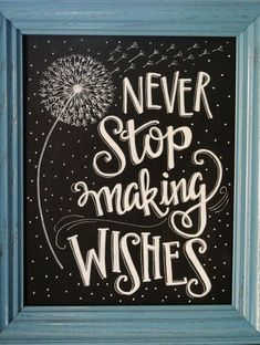 I'm always drawn to signs.some old with chippy paint, some new and colorfu. - Chalk Art İdeas in 2019 Chalkboard Doodles, Chalkboard Art Quotes, Blackboard Art, Chalkboard Decor, Chalkboard Drawings, Chalkboard Lettering, Chalkboard Designs, Chalk Art Quotes, Summer Chalkboard Art
