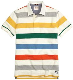 Elevate casual style with men's polo shirts and tees from Brooks Brothers, available in both short and long sleeve designs. Polo T Shirts, Golf Shirts, Tees, Sleeve Designs, Brooks Brothers, Cool Style, Menswear, Mens Fashion, Stylish