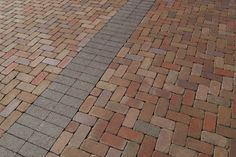 Architectural Pavers and Brick building product information for Acme Brick Company. Red Brick Pavers, Brick Patios, Red Bricks, Clay Pavers, Concrete Pavers, Acme Brick, Pvc Moulding, Landscape Materials, Brick Colors