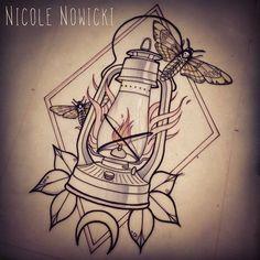 Tattoo,Tattoo,Tattoo..